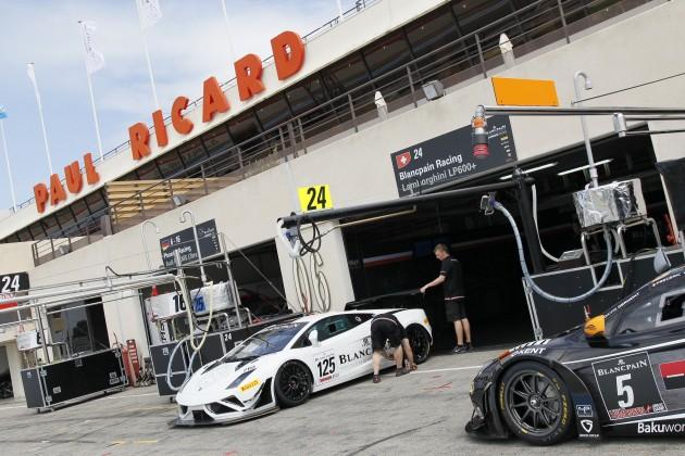 29/30 juin 2013 GT Race au Paul Ricard File1210