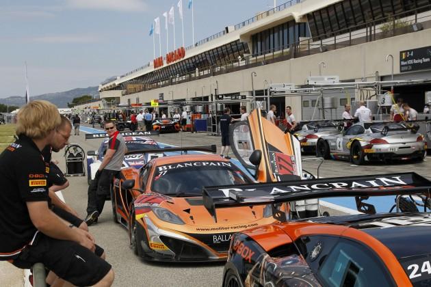 29/30 juin 2013 GT Race au Paul Ricard File1410