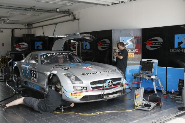 29/30 juin 2013 GT Race au Paul Ricard File1810