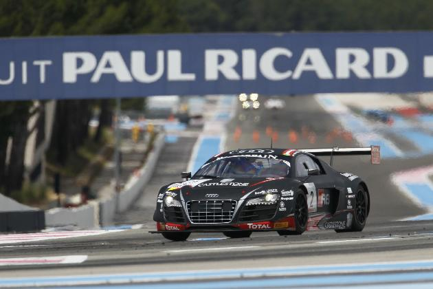 29/30 juin 2013 GT Race au Paul Ricard File4310