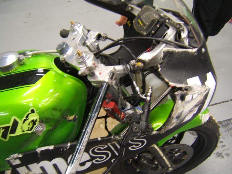 Bikers Classics , Spa 2013 Spa_2021