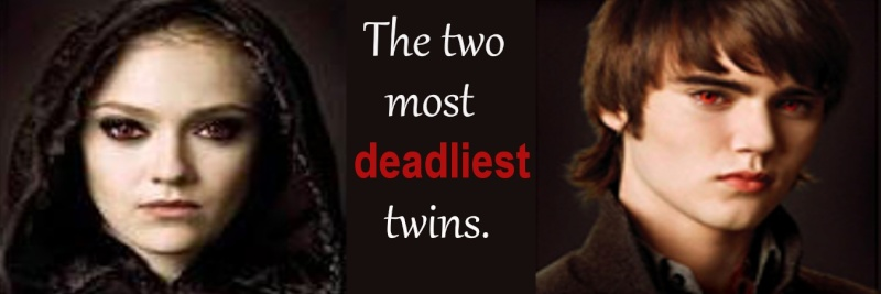 ~My Banners~ Twins_10