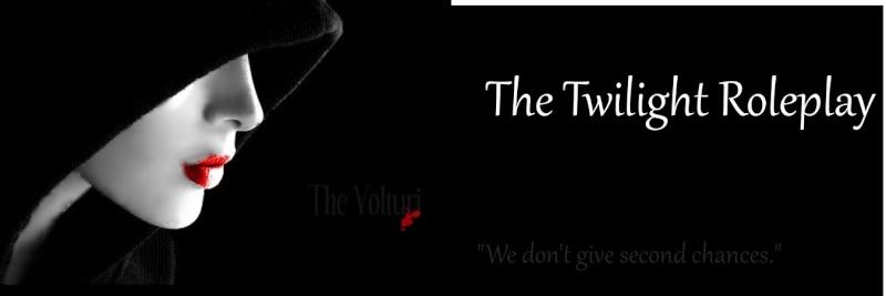 ~My Banners~ Voltur10