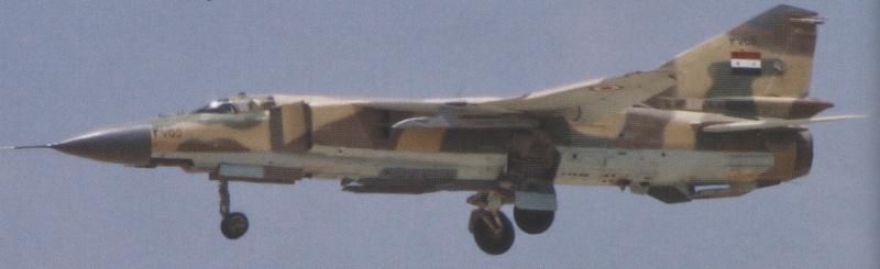 الجيش السوري بالتفصيل الممل - صفحة 8 08_28_12