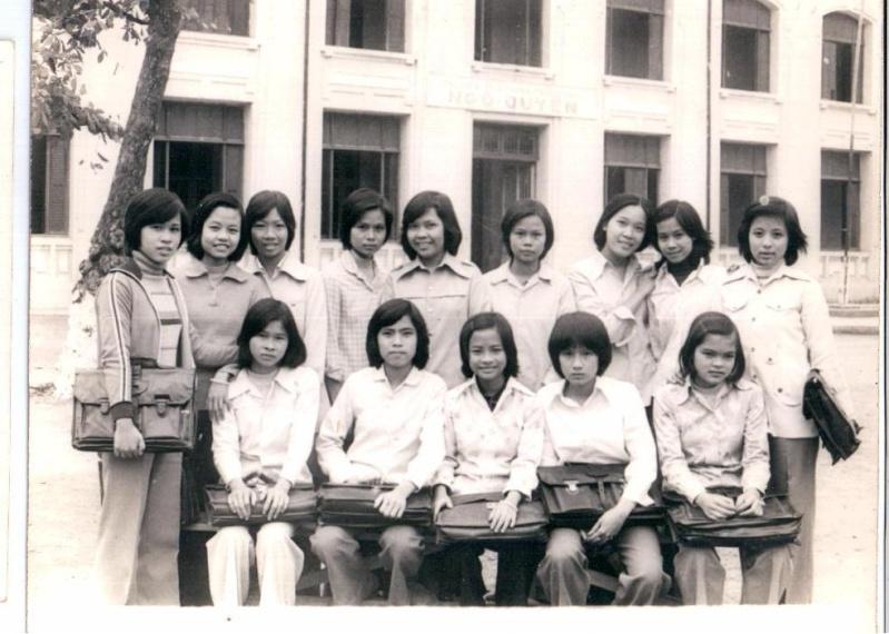 Bộ sưu tập ảnh quý hiếm do ban Giang cung cấp 20120811