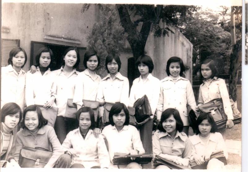 Bộ sưu tập ảnh quý hiếm do ban Giang cung cấp 20120812