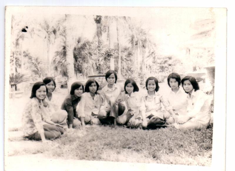 Bộ sưu tập ảnh quý hiếm do ban Giang cung cấp 20120814