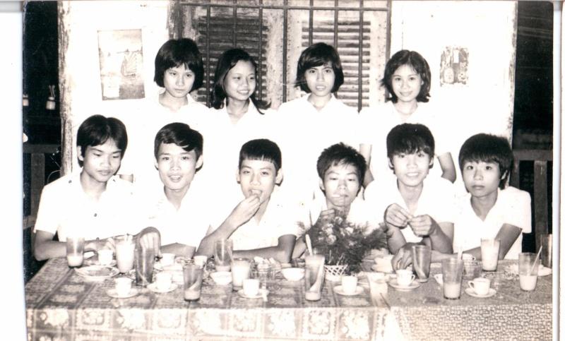 Bộ sưu tập ảnh quý hiếm do ban Giang cung cấp 20120815