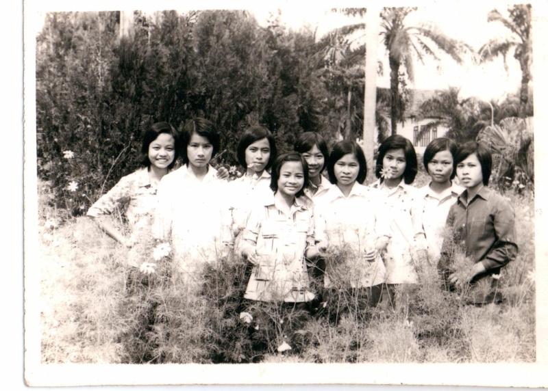 Bộ sưu tập ảnh quý hiếm do ban Giang cung cấp 20120816