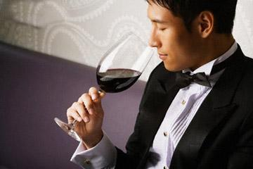 Cách nhận biết nhãn Rượu Nghe-t10