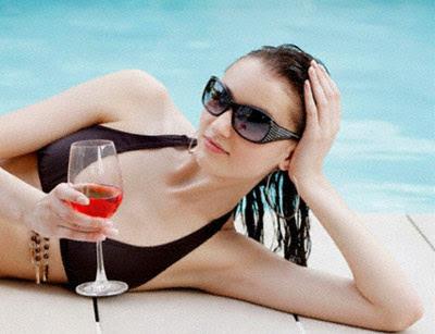 Cách nhận biết nhãn Rượu Vangdo10
