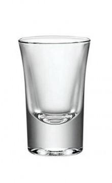 Cách nhận biết nhãn Rượu Vodka-10