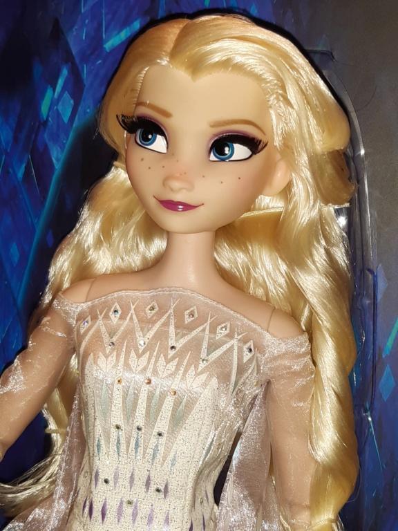 Disney Store Poupées Limited Edition 17'' (depuis 2009) - Page 40 20200323