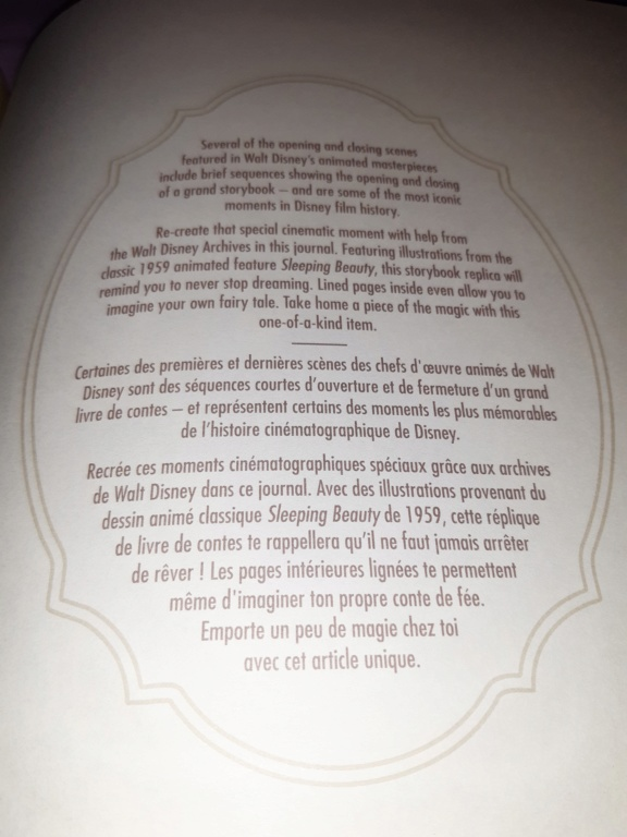 La Belle au Bois Dormant - Page 12 20200423
