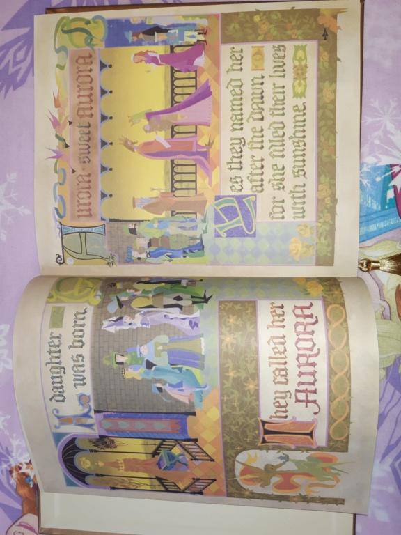 La Belle au Bois Dormant - Page 12 20200427