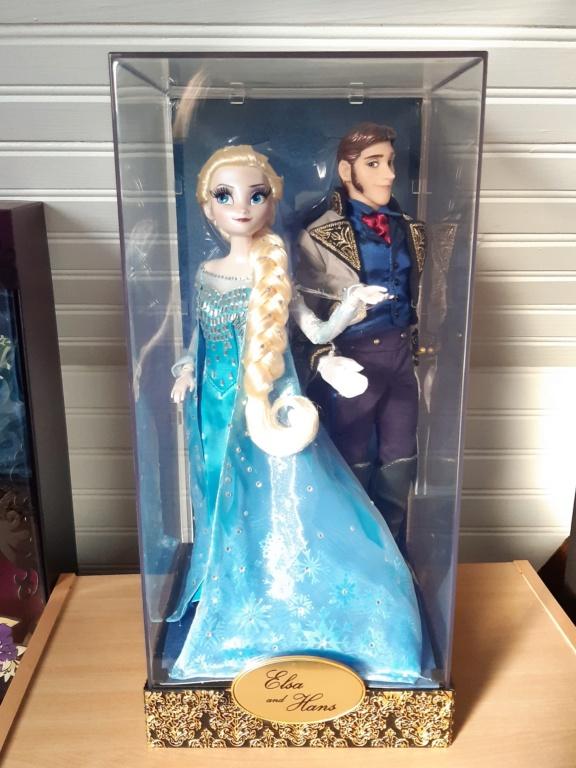 Disney Fairytale/Folktale/Pixar Designer Collection (depuis 2013) - Page 12 20200512