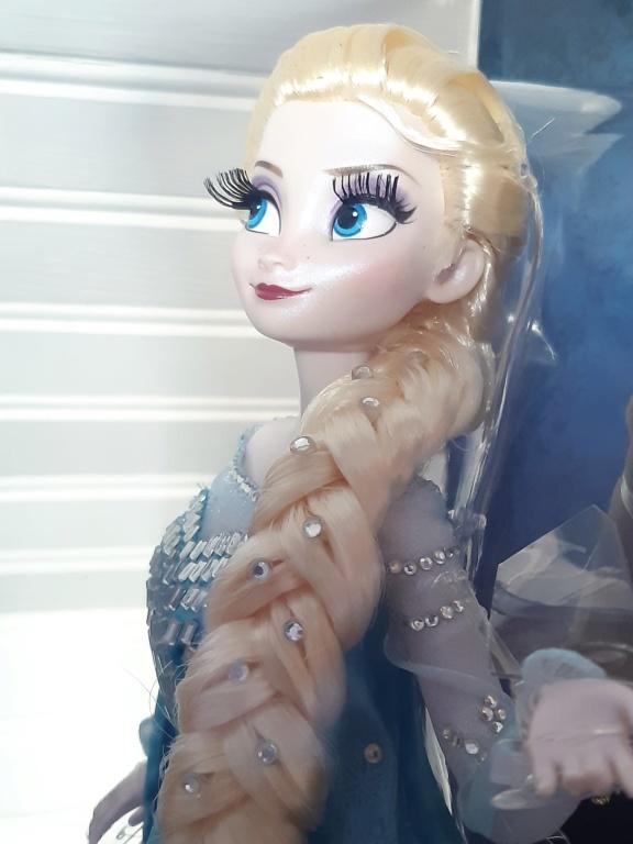 Disney Fairytale/Folktale/Pixar Designer Collection (depuis 2013) - Page 12 20200514