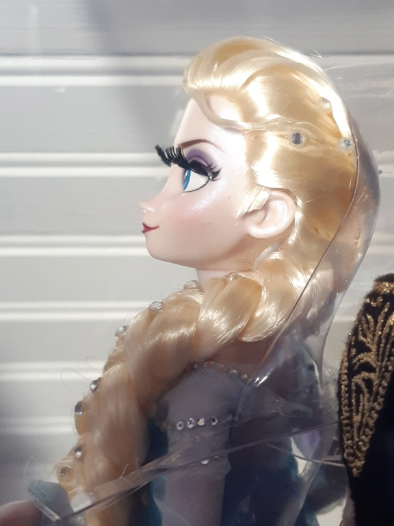 Disney Fairytale/Folktale/Pixar Designer Collection (depuis 2013) - Page 12 20200515