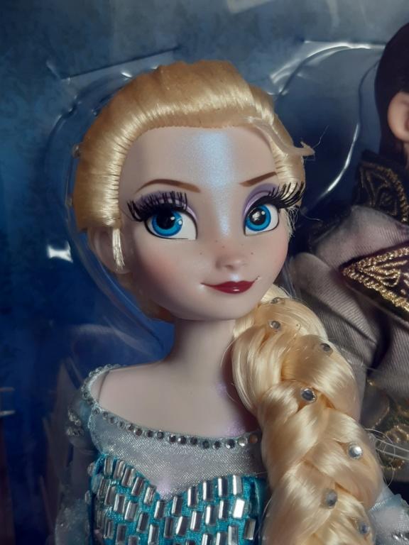 Disney Fairytale/Folktale/Pixar Designer Collection (depuis 2013) - Page 12 20200518