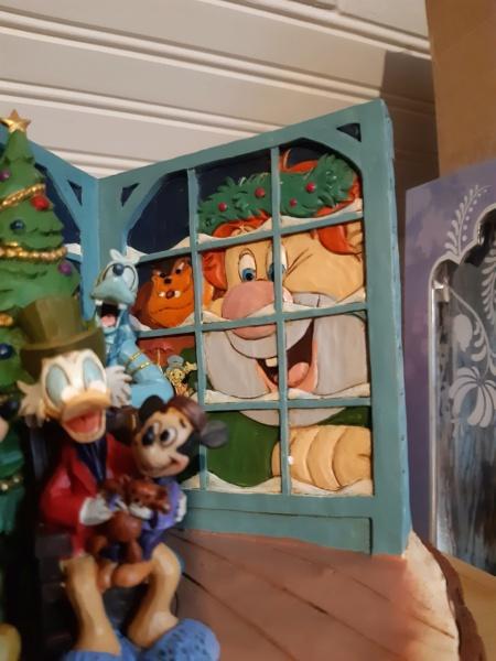 Disney Traditions by Jim Shore - Enesco (depuis 2006) - Page 28 20200821