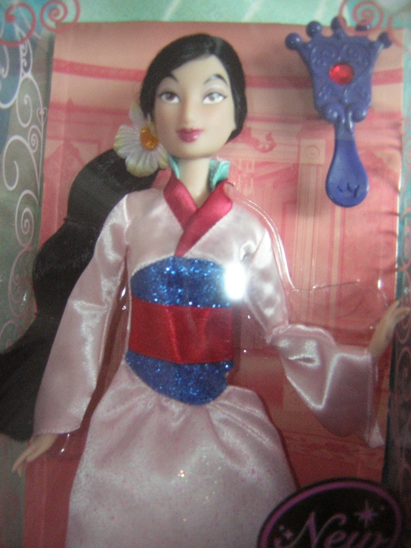 [Disney Store] 2012 : l'Année des Princesses Dscn2218