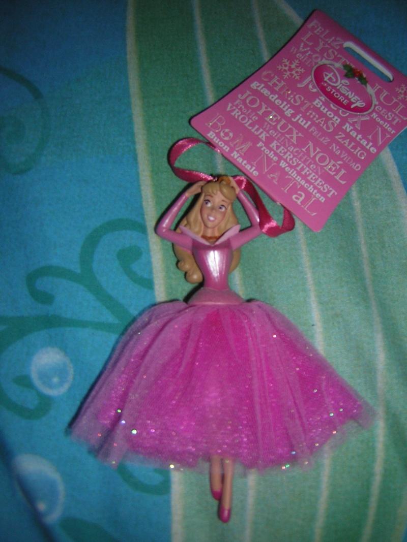 [Disney Store] 2012 : l'Année des Princesses Dscn2219