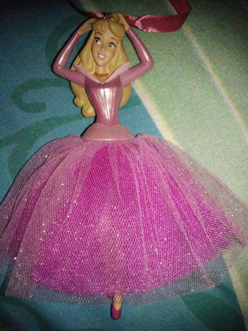 [Disney Store] 2012 : l'Année des Princesses Photo108