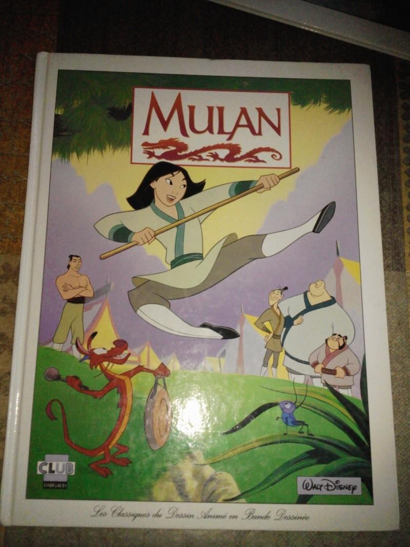 Mulan - Page 8 Photo201