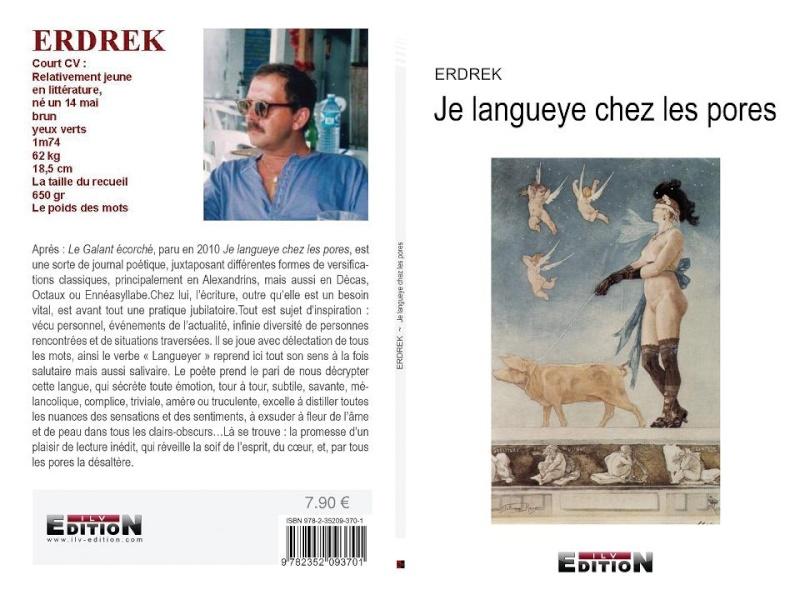 mon deuxième recueil, édité (1ère et der de couve) Prasen11