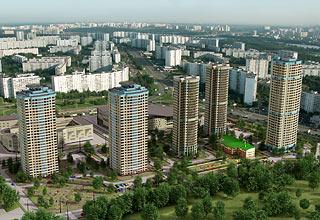 Мой район, деревня, двор Yg_new10