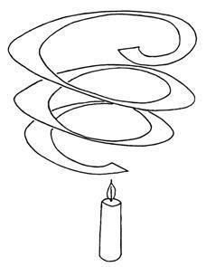 Спираль желаний. Магия подчинения личности. Ddyddd12