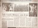 [MM] Articoli, interviste... - Pagina 5 Marcor18