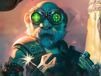 warcraft historia do mundo Tinker10