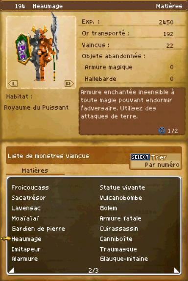 [MOC] Les MOCs de darkness(newcomer:E and hell furno v2) - Page 6 Dragon10