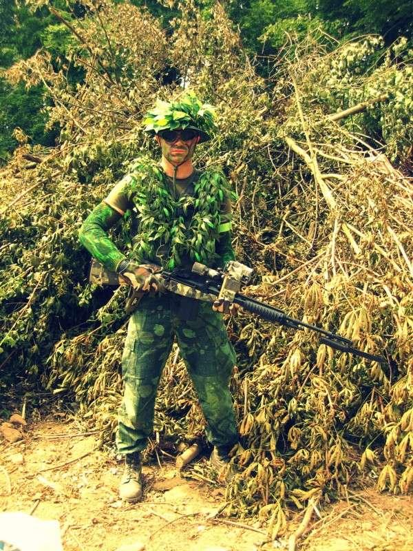 Captainsky arsenal Img_3714
