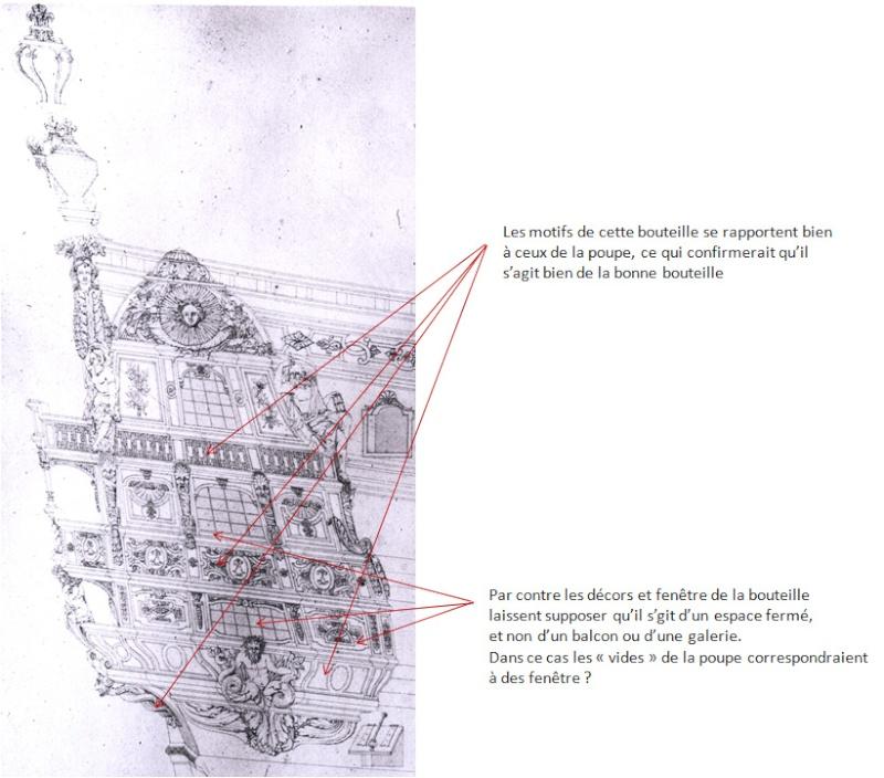 Soleil Royal 1692 - Page 3 Boutei10