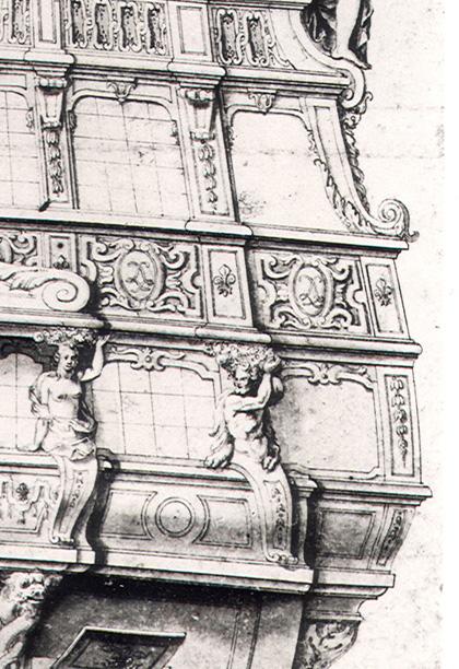 Soleil Royal 1692 - Page 3 Morcea10