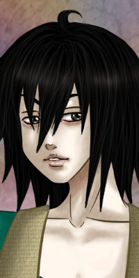 Mad-Art (ou chibi-tenshi pour les vieux 8D) Avatar10