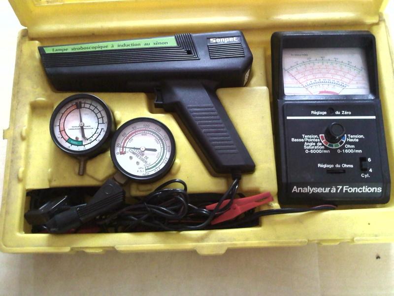 compressiometre P0097_10