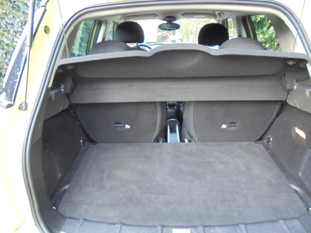 mini countryman diesel 11500 e  (vendue) Dsc00215