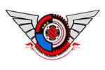 STI, Suzuki Thunder Indonesia