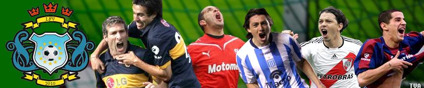 Liga FV