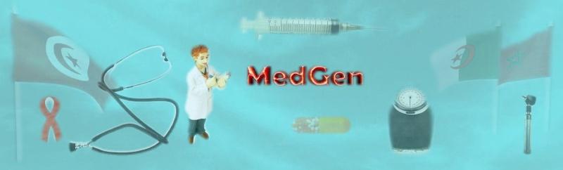 Médecine Générale et de Famille