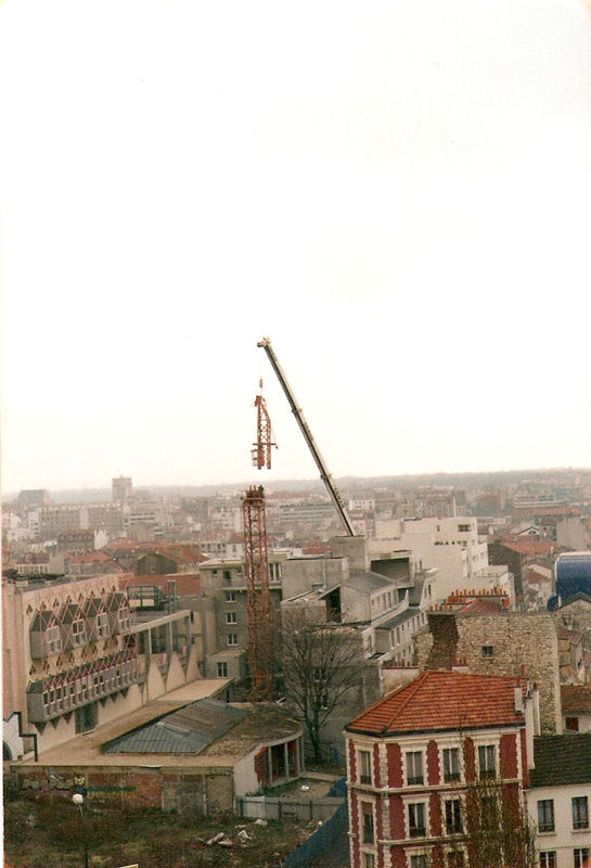 Les grues de la société GEMAN (France) Image110
