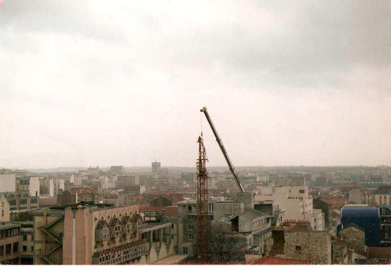 Les grues de la société GEMAN (France) Image210