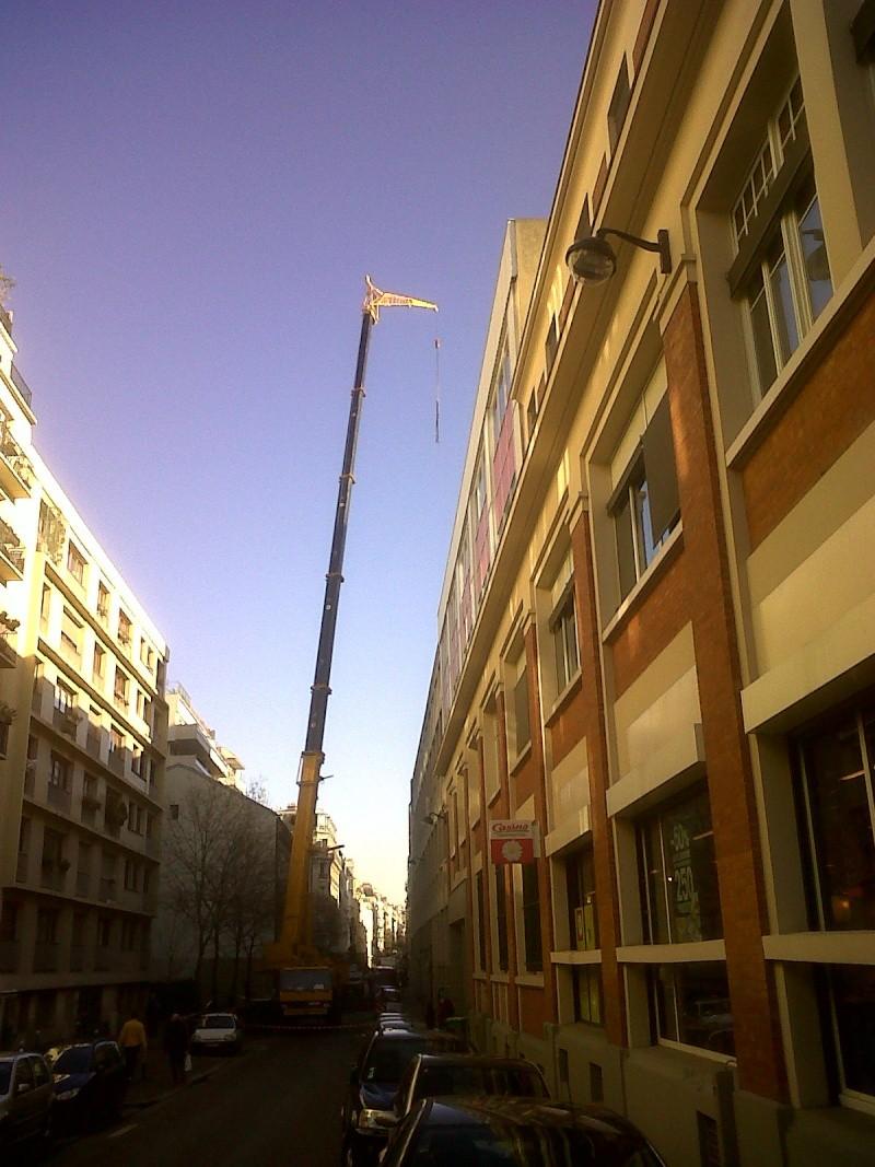 Une LTM 1090/2 à Paris Img00010