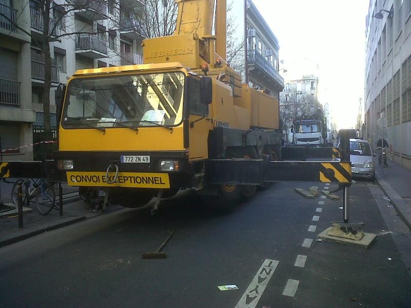 Une LTM 1090/2 à Paris Img00013