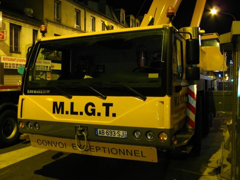 Les grues de M.L.G.T / LOCAGRUES (France) Photo_40