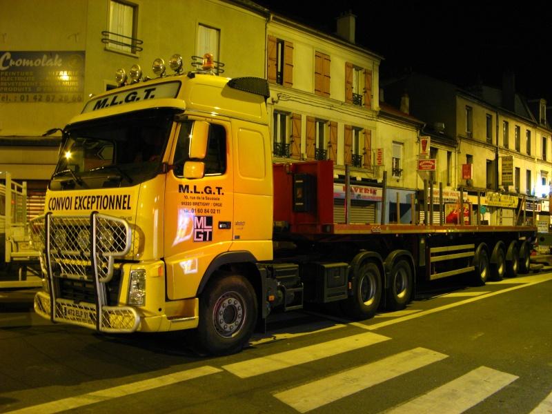Les grues de M.L.G.T / LOCAGRUES (France) Photo_41