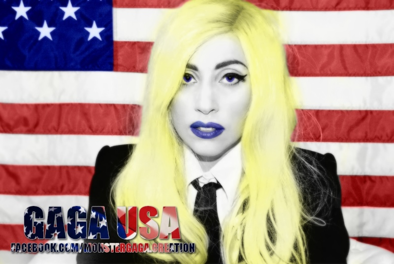 Galerie de Dark Engel - Page 5 Gaga_u10